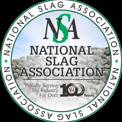 National Slag Association